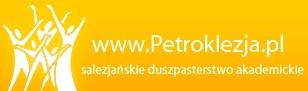 Petroklezja
