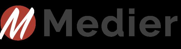 MEDIER - Strony internetowe dla Firm